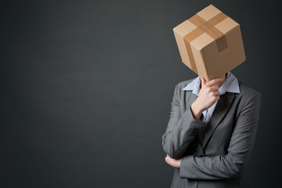 Business Problems – Thinking Within a Box