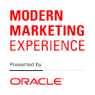 Oracle-Modern-Marketing-Experience-2015