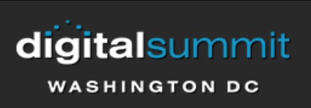Digital-Summit-DC