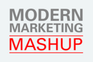 Oracle-Marketing-Cloud-Modern-Marketing-Mashup_small1