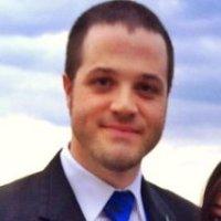 Brian Cardillo