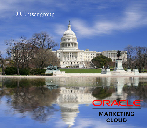 DC User Group 500x 433 – 3