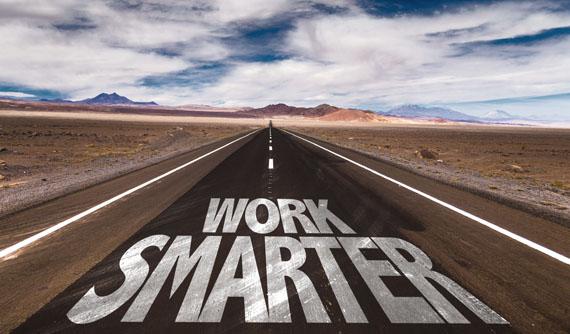 Work-Smarter_cropped