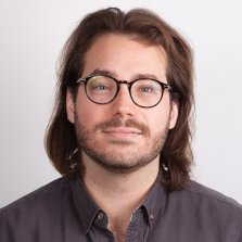 Derek Ries